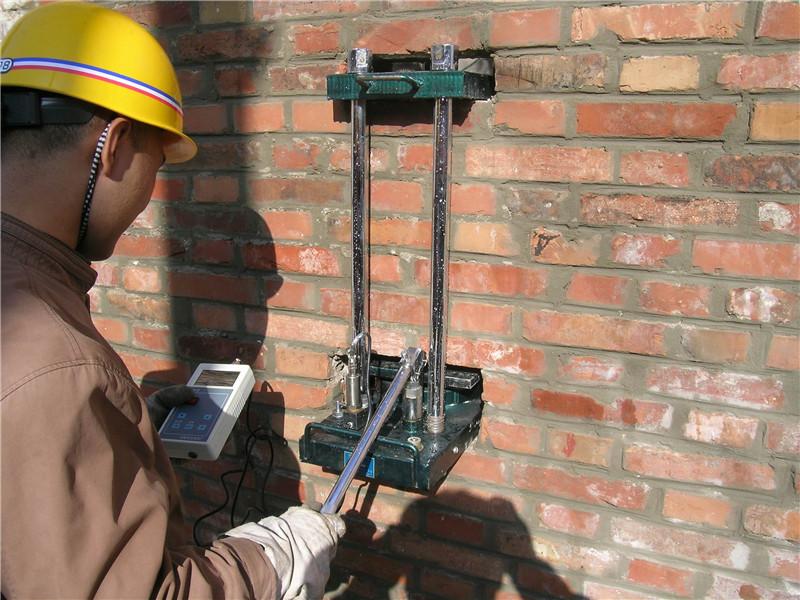 砖砌体强度手机在线体彩