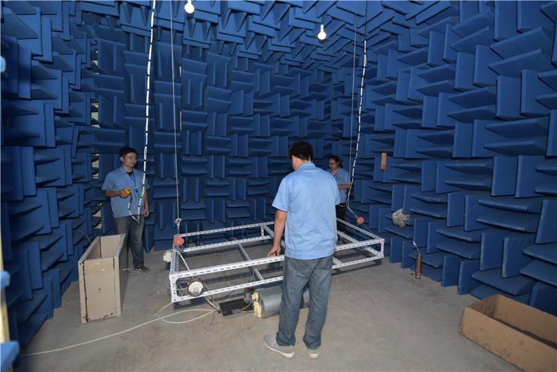 中央空调风机盘管噪音室内手机在线体彩